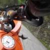 Videos von der Herbstausfahrt 2013