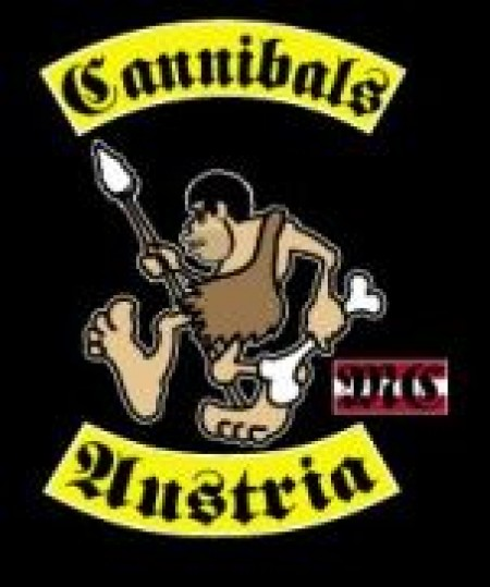 6.Mai 2017 Cannibals MC Austria Party