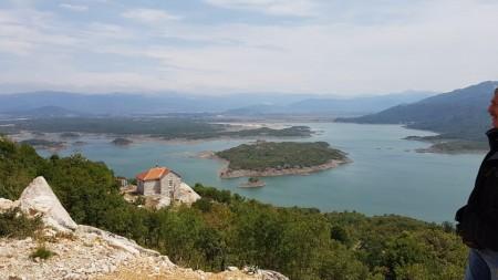 20170825 Montenegro