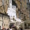 2017 Montenegro – die Fotos