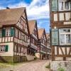 Maiausfahrt Deutschland, Frankreich 25.Mai 2018