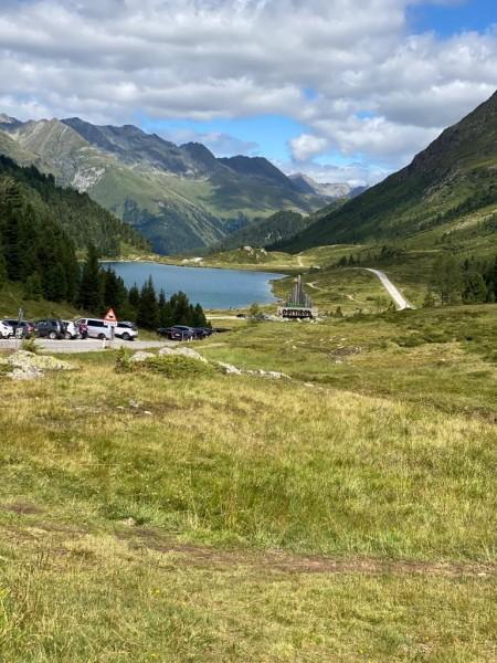 202108 Südtirol