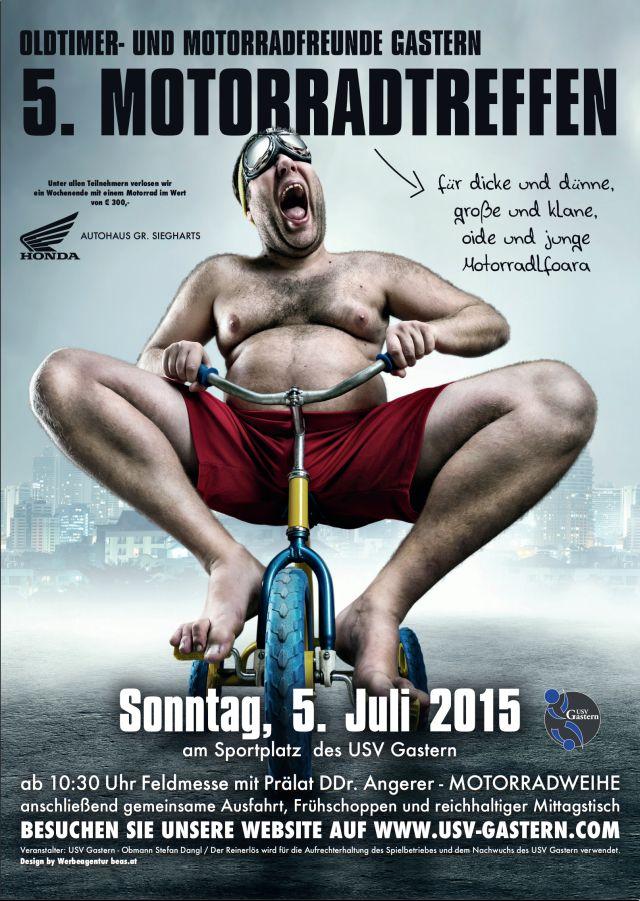 Gastern2015